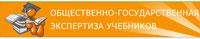 hello_html_74667593.jpg