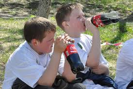 D:\Users\1\Pictures\дети пьют гпзводу.jpg