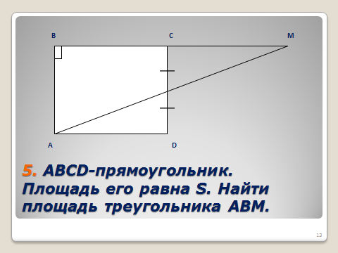 hello_html_m557acdeb.png