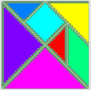 hello_html_m60bf7fad.png