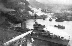 Битва за Кавказ, Восточный фронт, Вторая мировая, Война