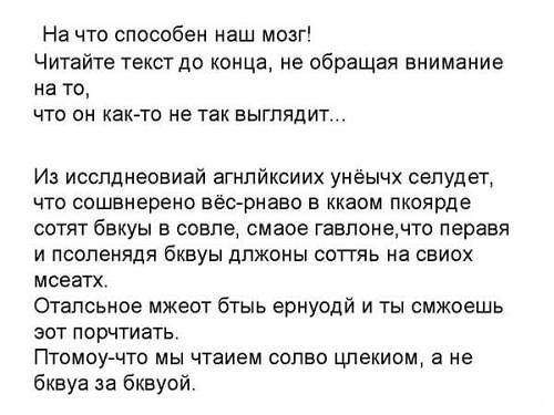 http://ia115.odnoklassniki.ru/getImage?photoId=491533559929&photoType=0