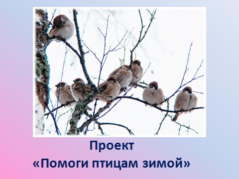 hello_html_79436fbf.png