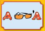 http://www.filipoc.ru/attaches/jokes/rebus/460b178c80efb7e7967f6ac612efe22b.jpg