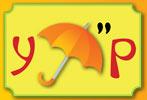 http://www.filipoc.ru/attaches/jokes/rebus/ffaff5c39ba91fe94c99ee85a9a9ee91.jpg