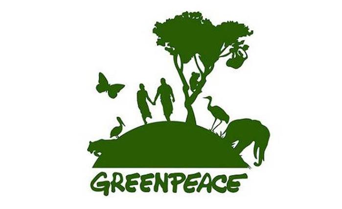48711333_greenpeacelogo2