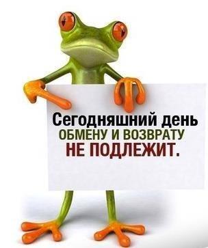 hello_html_m5fe2e106.jpg