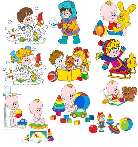 http://allforchildren.ru/pictures/children_rastr/rastr03.jpg
