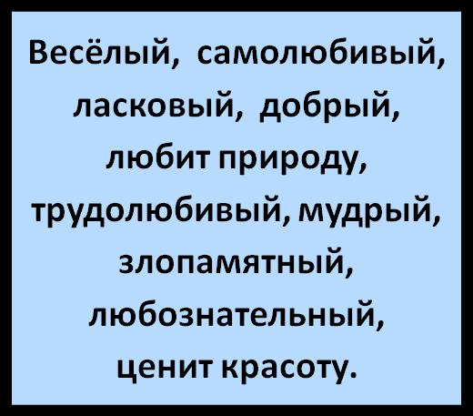 hello_html_m100f90b2.png