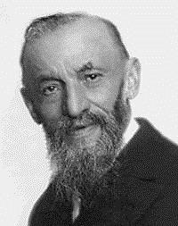 https://upload.wikimedia.org/wikipedia/commons/thumb/3/3a/Giuseppe_Peano.jpg/200px-Giuseppe_Peano.jpg