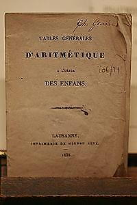 https://upload.wikimedia.org/wikipedia/commons/thumb/1/11/Tables_generales_aritmetique_MG_2108.jpg/200px-Tables_generales_aritmetique_MG_2108.jpg