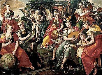 https://upload.wikimedia.org/wikipedia/commons/thumb/5/58/Marten_de_Vos_Seven_liberal_arts.jpg/350px-Marten_de_Vos_Seven_liberal_arts.jpg