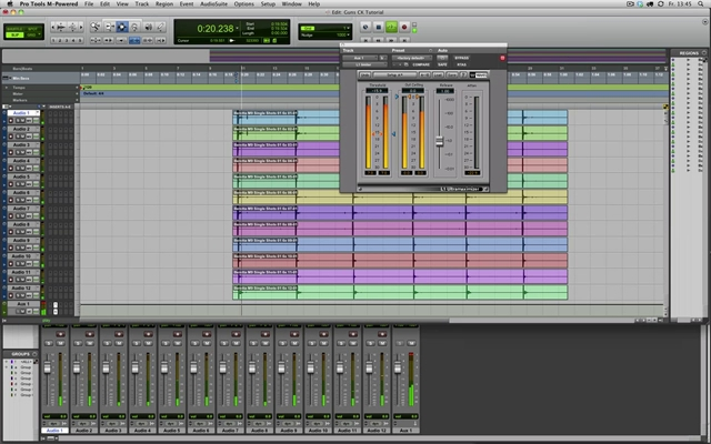 http://prosound.ixbt.com/education/sound-design/protools.jpg