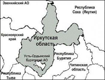 http://hotelnews.ru/pictures/3540_350.jpg