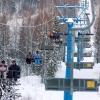http://www.snowsurf.ru/thumb/f3cd3d6e6e77ae80b15ce5594a47723f/