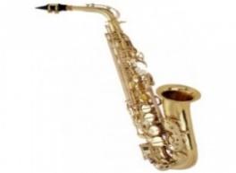 Музыкальные инструменты от компании 24 карат (Киев) Прайс-лист Музыкальные инструменты.