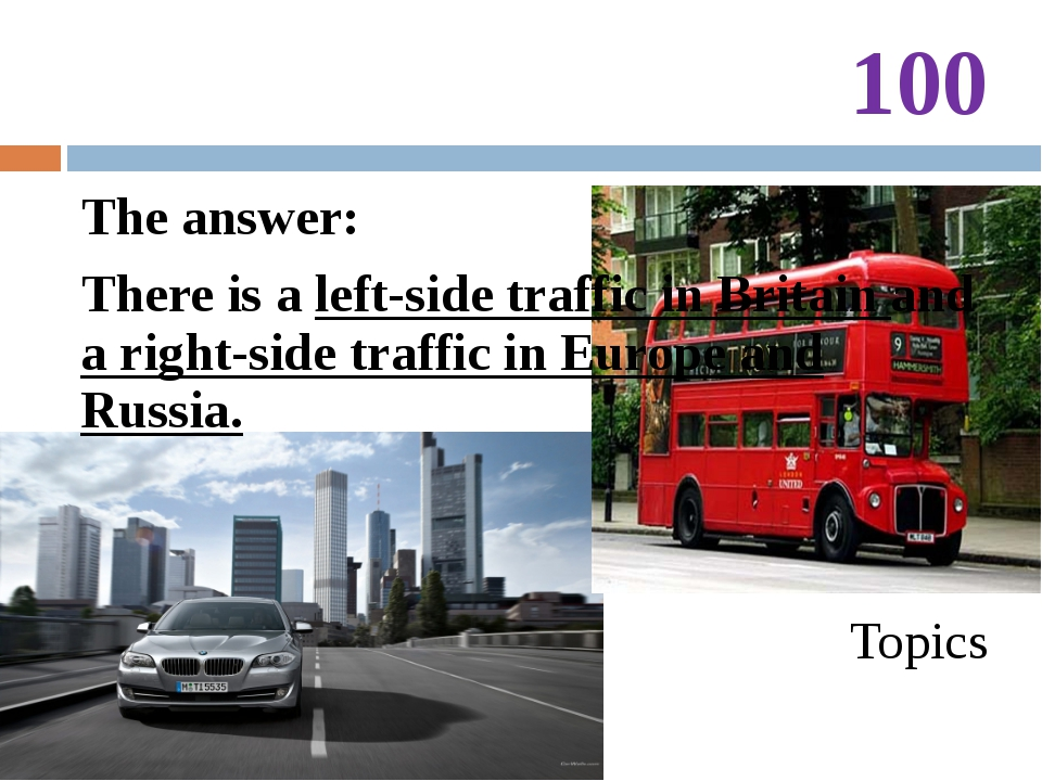 20 The answer: Diana Topics