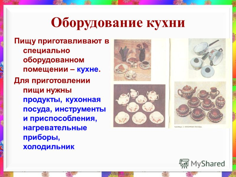 http://images.myshared.ru/199013/slide_13.jpg