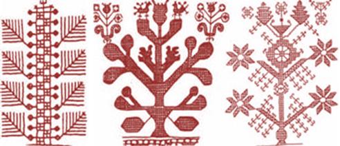 http://www.bestreferat.ru/images/paper/46/50/7425046.png