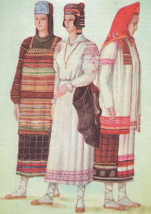 http://rb.foto.radikal.ru/0708/e5/193c99e9a1de.jpg