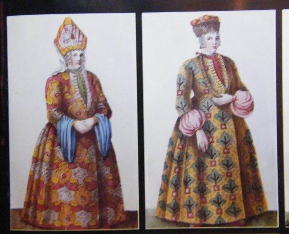 http://bely-kamen.ru/images/stories/kostum/s640x480.jpg