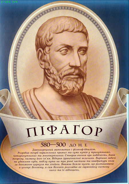 http://www.matematica.inf.ua/image/in/portret_matem_2.png