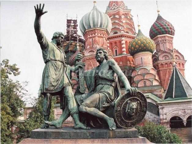 http://kladraz.ru/upload/blogs/3081_9be08cc8a0562f8fc61b43cbdef7c79c.jpg