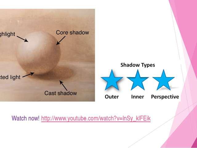 Watch now! http://www.youtube.com/watch?v=lnSy_klFEik