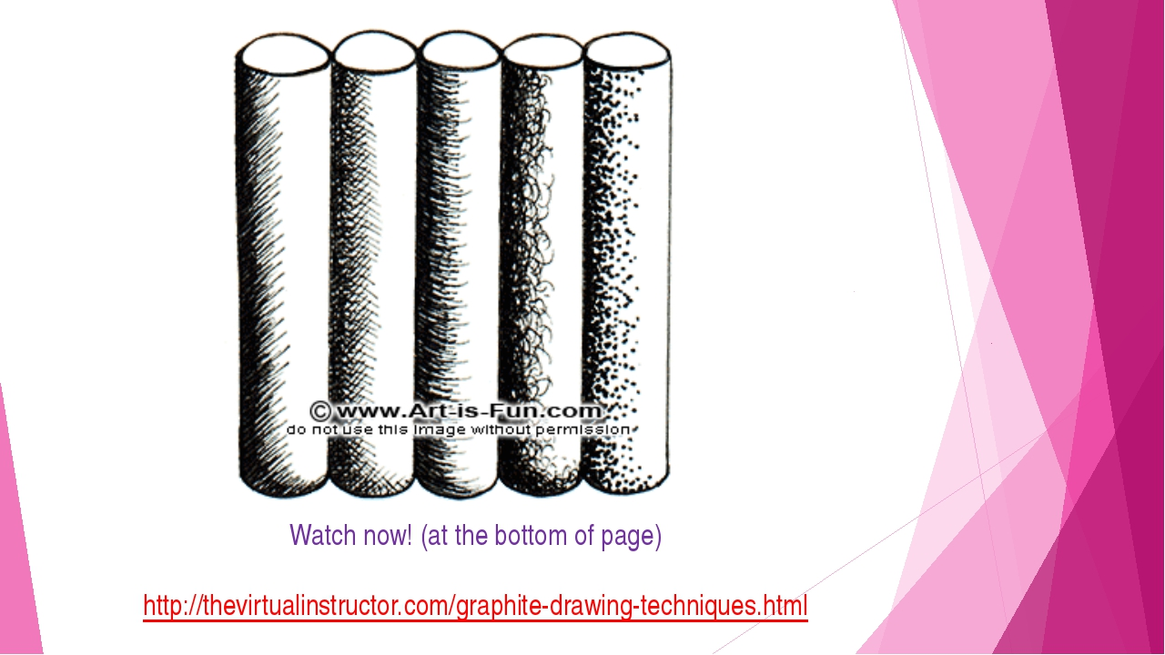 Watch now! (at the bottom of page) http://thevirtualinstructor.com/graphite-d...