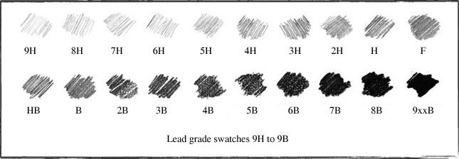 lead_grade_swatches-1