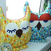 Декоративные подушки, тильды Черепановой Светланы - Ярмама - Ярославский портал для родителей и детей.