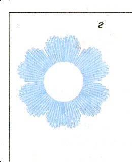 34E3F70A