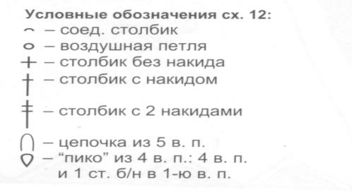 A5F3C77