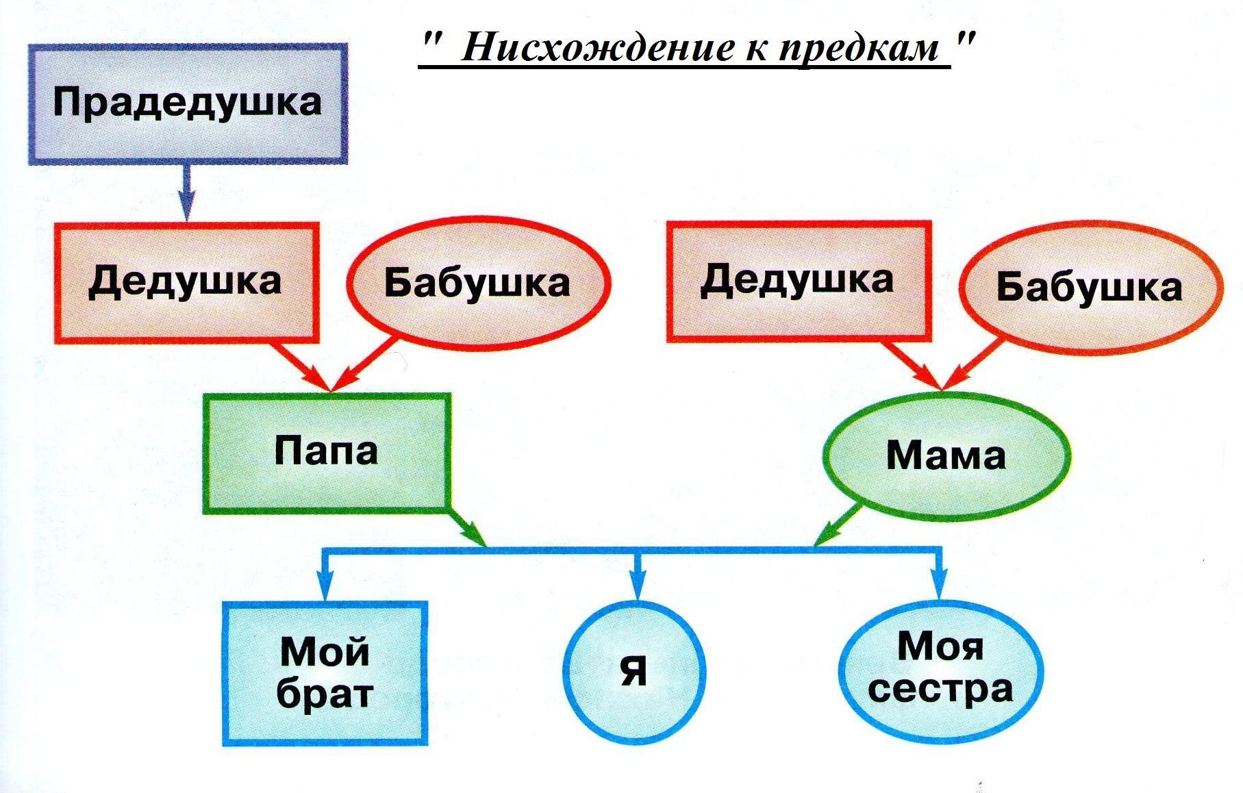 hello_html_583a6b36.jpg