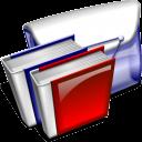 LaST (Cobalt) Library Folder