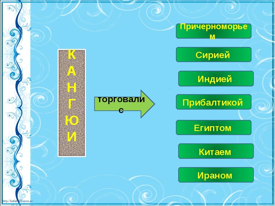 торговали с http://linda6035.ucoz.ru/