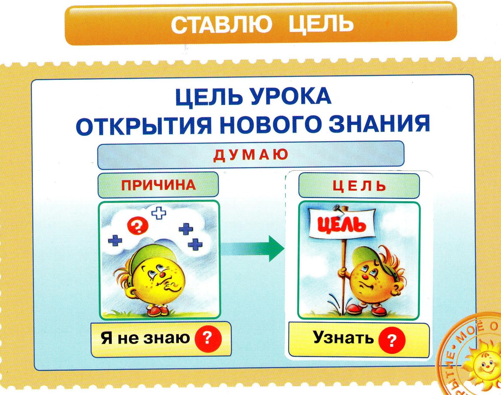 hello_html_7816af3c.jpg