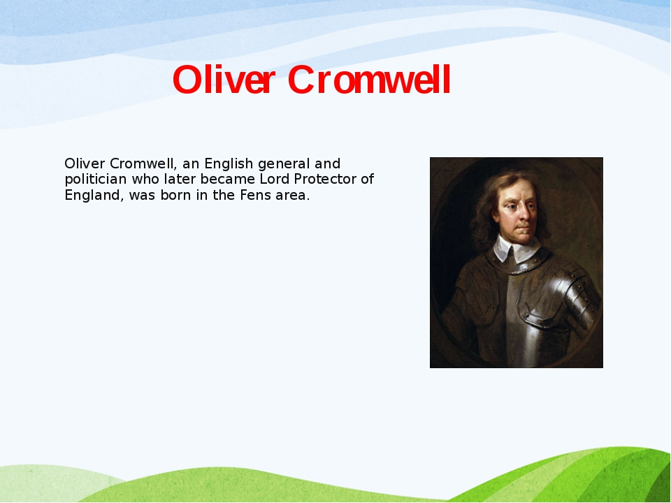 is oliver cromwell a hero or a villain essay Conclusion we have decided that in our opinions, oliver cromwell deserved his reputation as a villain, more than he deserved his reputation as a hero this is because when discussing the sides for hero and villain, there were a large amount more in the villain section than the hero section.