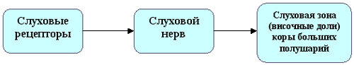 hello_html_6d58c12f.png