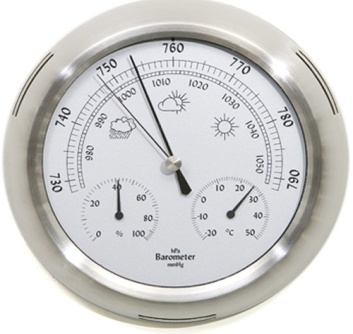 http://static.productreview.com.au/pr.products/precision-barometer-weather-station-ss_4d351773641be.jpg