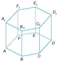 http://ege.yandex.ru/media/math_21_9_3.png
