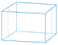 http://ege.yandex.ru/media/24_math_II_11.png