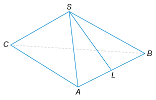 http://ege.yandex.ru/media/23_math_8_9.png