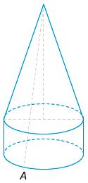 http://ege.yandex.ru/media/math_22_9_1.png