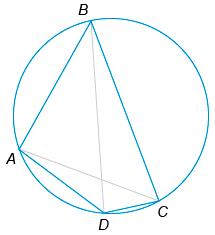http://ege.yandex.ru/media/math_22_6_2_2.png