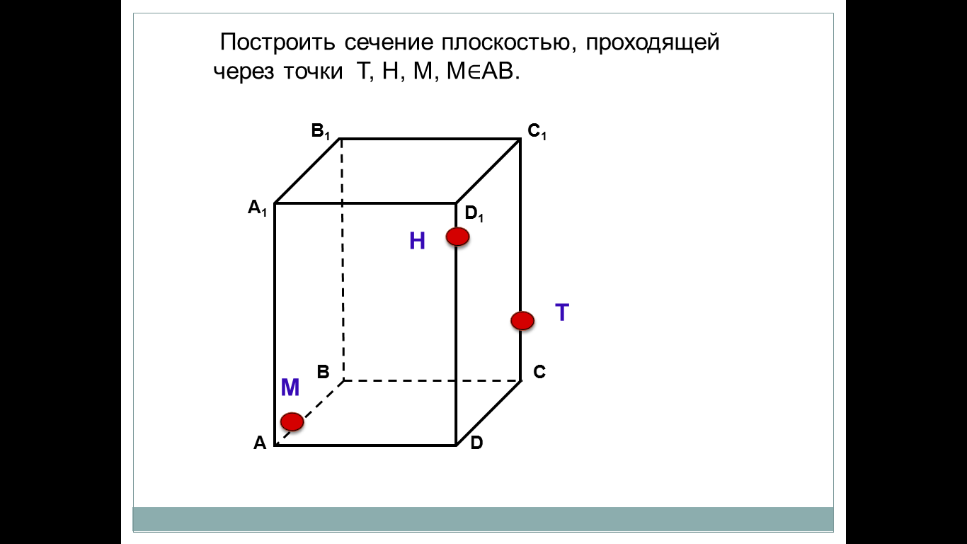 hello_html_m6cc3106c.png