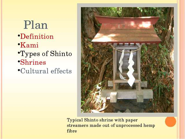 Shinto It is the indigenous religion of Japan based on the belief that royal...