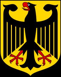 http://www.rk-marine-kiel.de/images/content/infos/deutschland/bundeswappen/bundeswappen.png