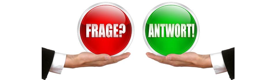 http://www.webasto.com/fileadmin/webasto_files/images/webasto-worldwide/general-images/emotional-images/top-image/car-faq-frage-antwort-940.jpg