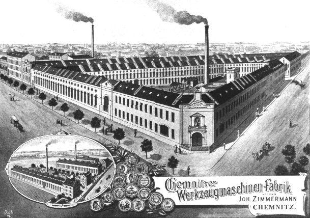 http://www.historisches-chemnitz.de/altchemnitz/industrie/zimmermann/zimmermann_2_werk.jpg